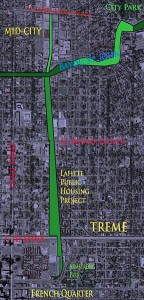 lafitte-greenway-map1