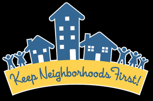 keepneighborhoods