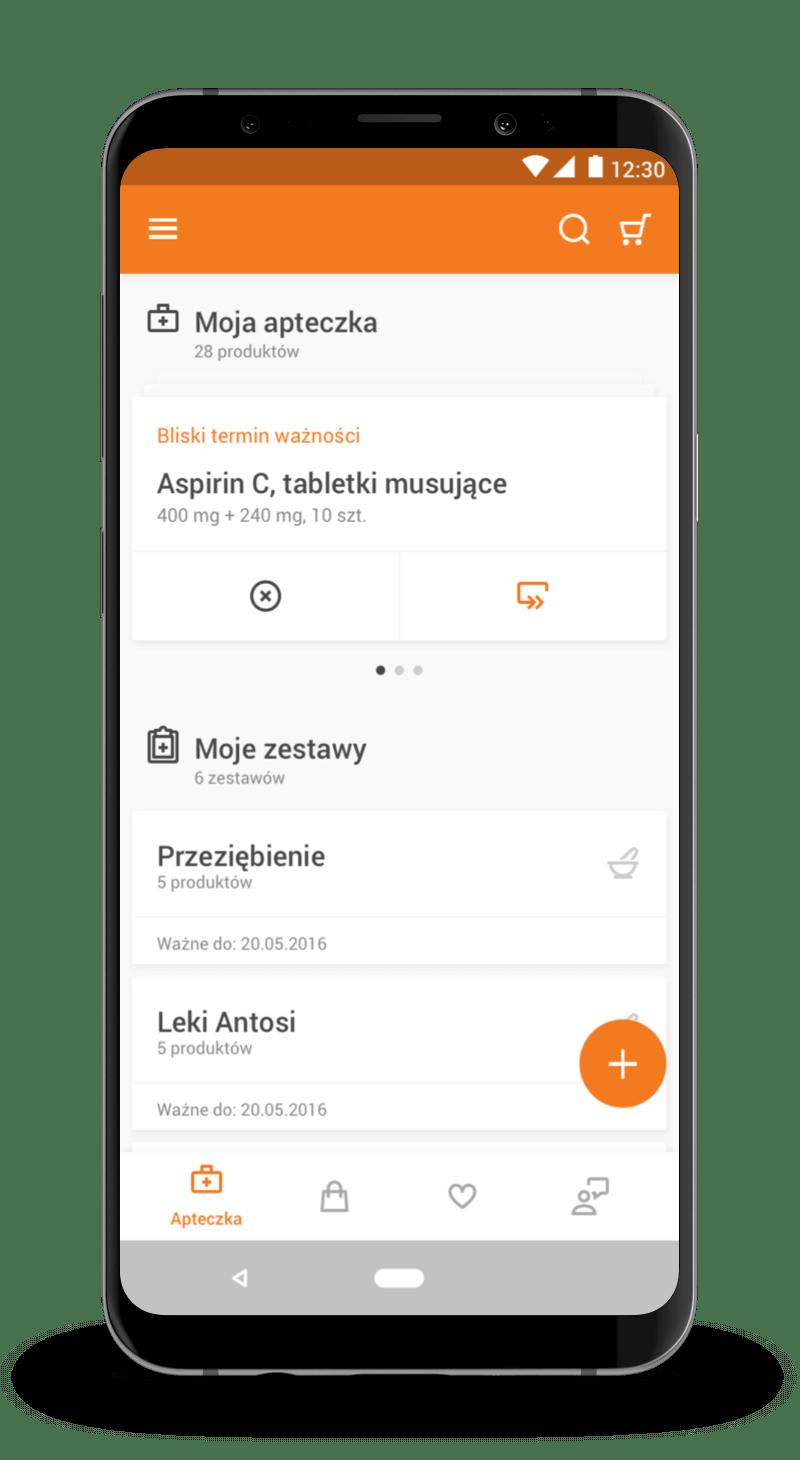 fski.app_doz_m_1
