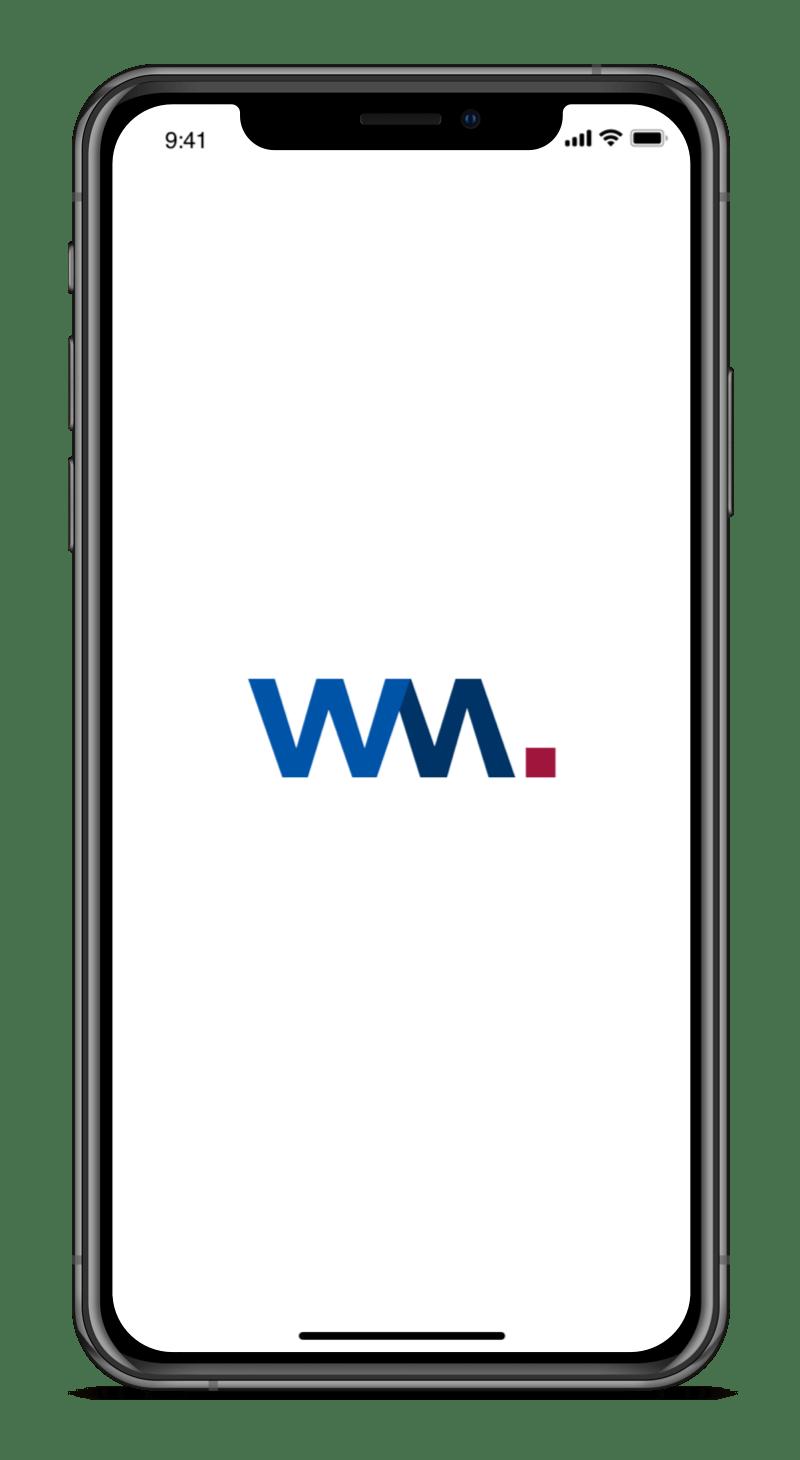 fski.app_warta_m_1