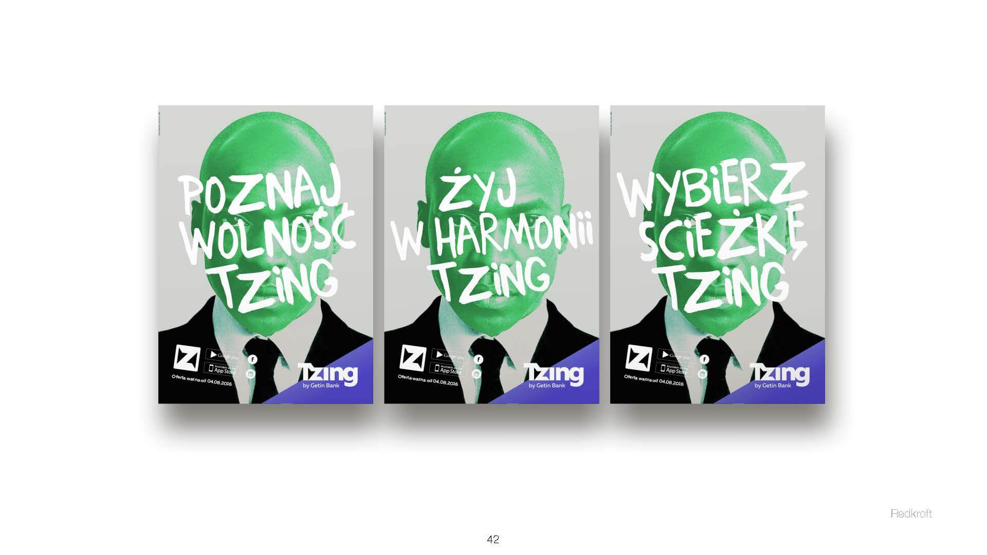 tzing_2019_Page_42