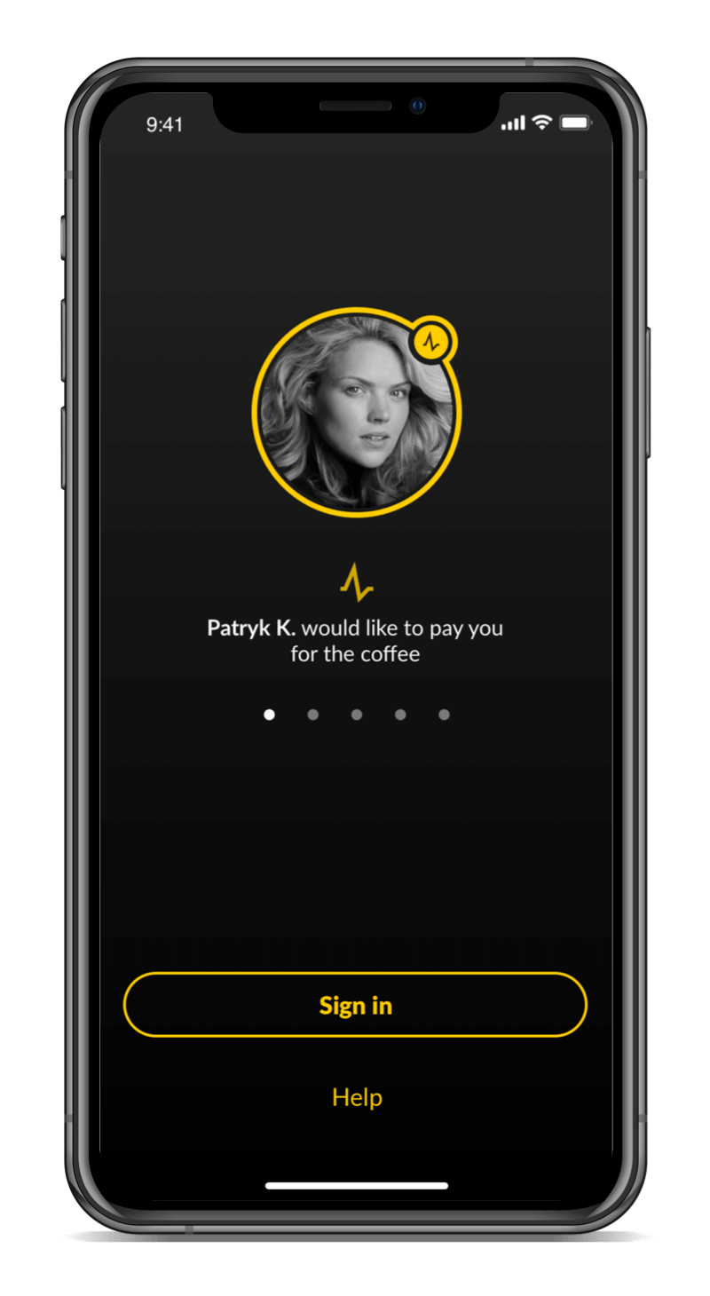 fski.app_tzing_concept_2