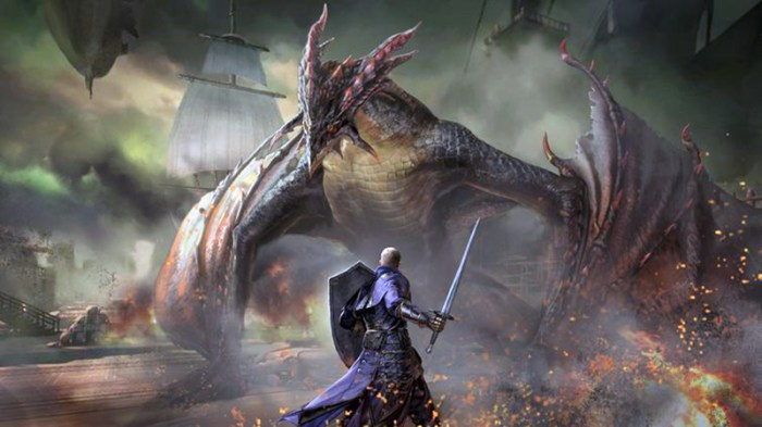 online games most ultimate