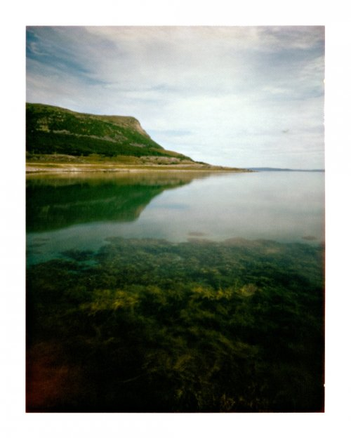 Norway E69 Nordmannset 2, ©Luca Baldassari 2015