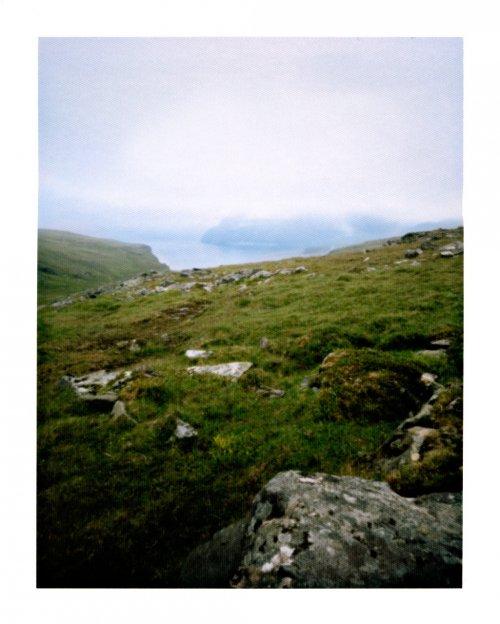 Norway Nordkapp 1, ©Luca Baldassari 2015