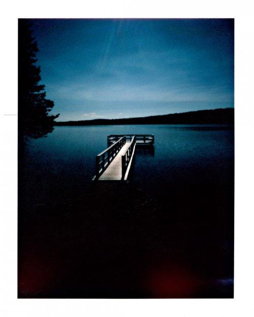 Svezia E10 Puoltikasjärvi Lake 2, ©Luca Baldassari 2015