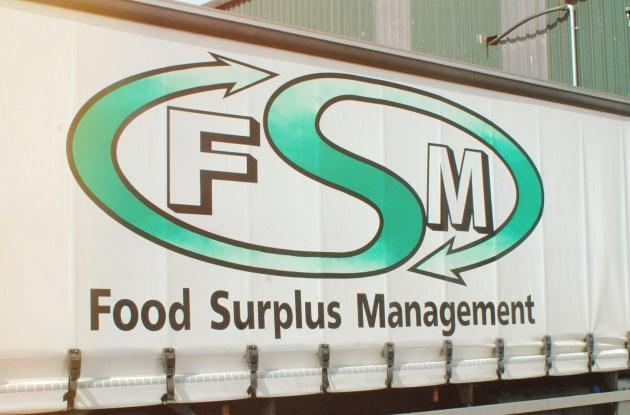 fsm fleet