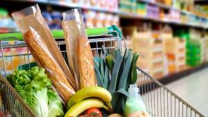 Retailers & Supermarkets