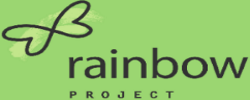Rainbow Project - Skinny
