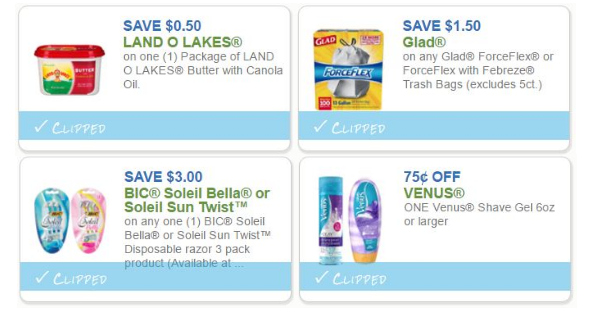 photograph about Printable Razor Coupons identify Fresh new Printable Discount coupons! On your own Stored How A great deal