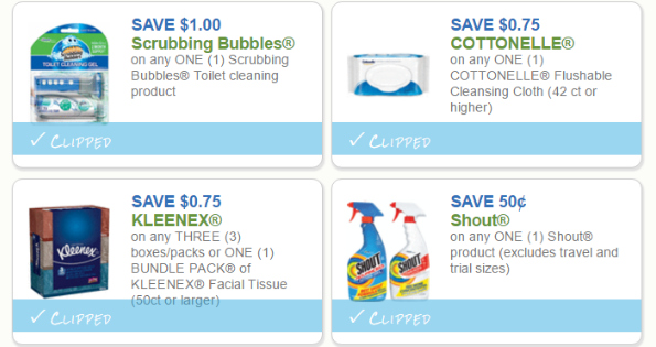 photo regarding Household Coupons Printable named Fresh Printable House Discount codes! Oneself Stored How A great deal