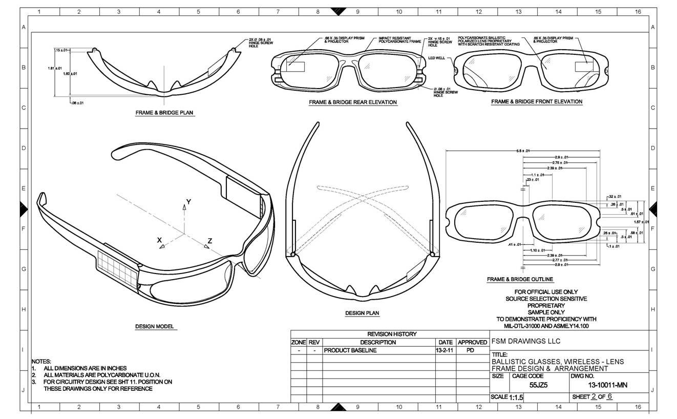 Dimension One Wiring Diagram GMC Fuse Box Diagrams Wiring