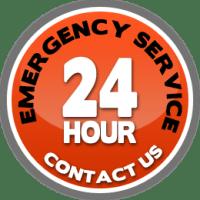 24_hour_emergency_service