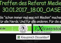 2017-01 Ref Med Treffen