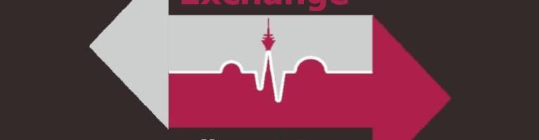Infoabend der AG-Austausch: Famulatur und Forschung im Ausland