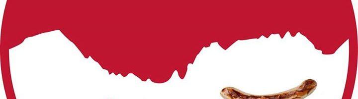 Neue Veranstaltung: Sommergrillen – Japan ruft zur Bratwurst