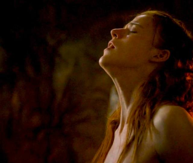 Season 2 Was Actually The Second Least Nude Season Of Thrones Though It Still Had Almost Three Times As Many Naked People As Season 7