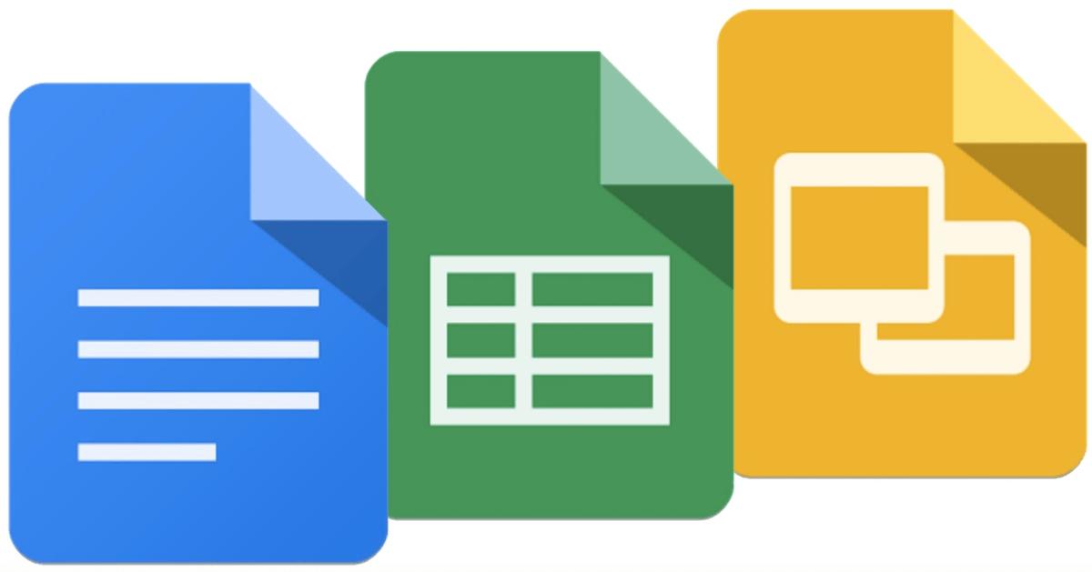 The 9 Best Hacks For Google Docs Inverse