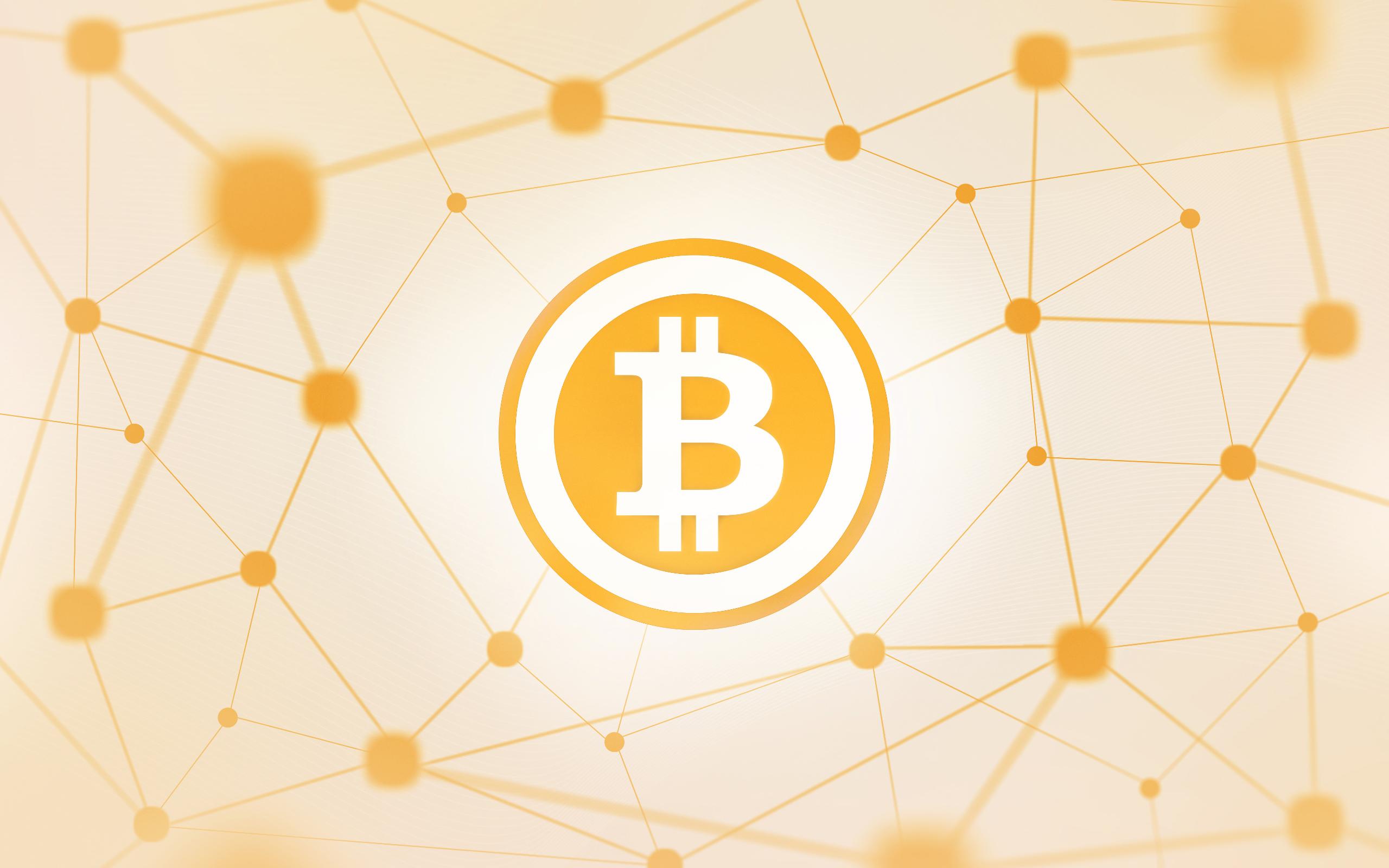 ripple vs bitcoin 5