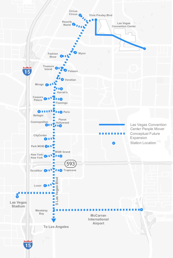 medium resolution of the boring company what cities really think of elon musk s tunnel vision inverse