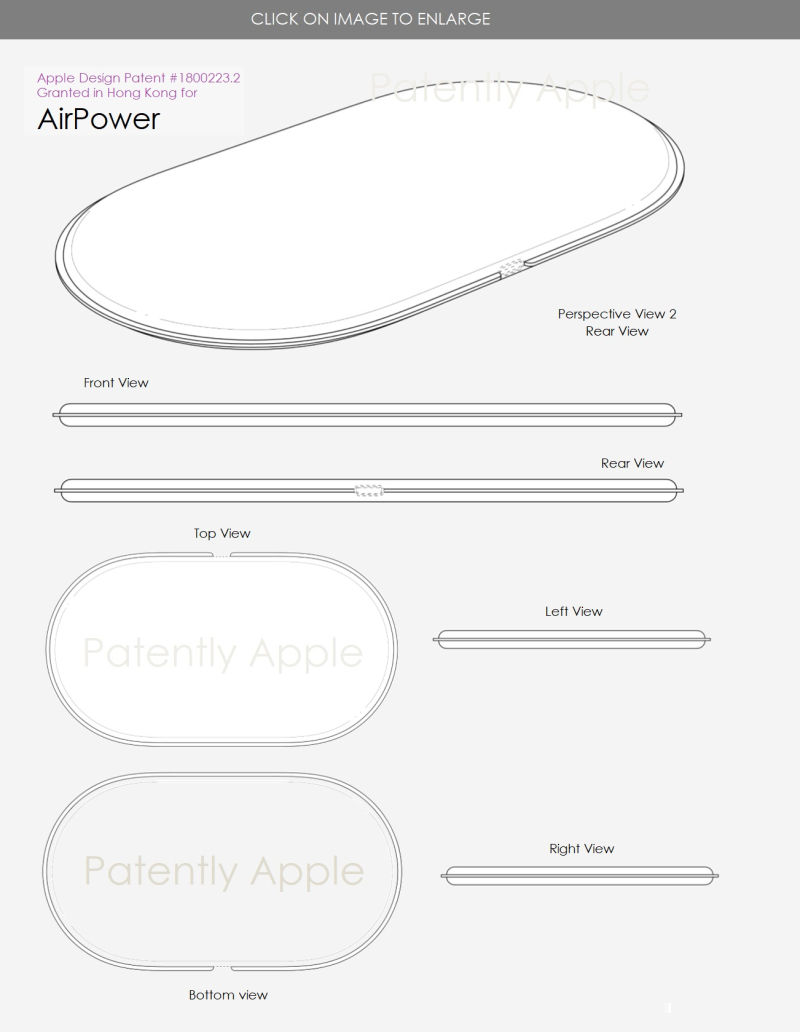 airpower hasn t even launched and it s already set up for embarrassment inverse [ 800 x 1032 Pixel ]