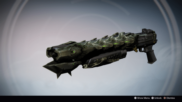 Crota Sword Of Destiny Mission Imgurl