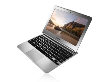 Samsung Chromebook 11 6 16gb Refurbished Inverse