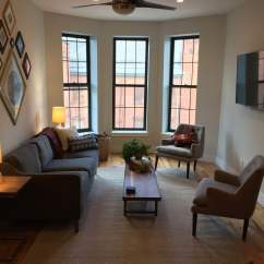 The Living Room With Sky Bar %e3%83%90%e3%82%a4%e3%83%88 Shelving Solutions Https Www Inverse Com Article 9367 Spacex Fans Hold Their Breath For Commons Chain Housing Project Provides Transient New Yorkers And Roommates Jpeg Rect 0 1 3264 2447 Auto Format Compress W 1200