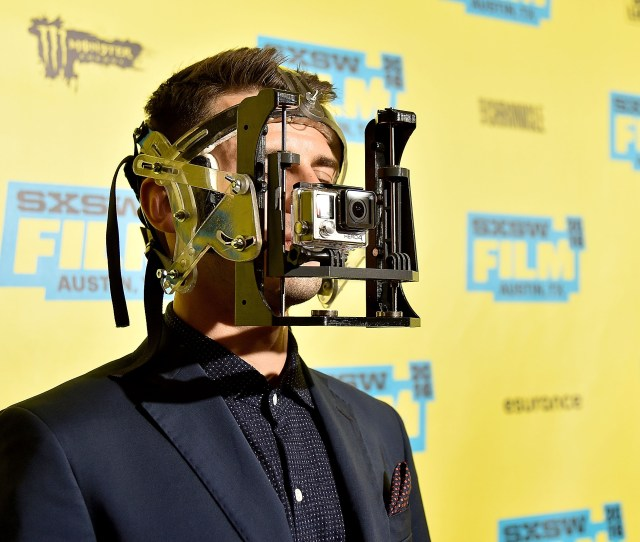 The First Person Action Flick Took Fifth Place At 5 1 Million In Its Opening Weekend With The Boss Grabbing The Top Spot