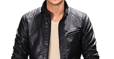 leather jackets that are