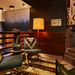 The Living Room With Sky Bar %e3%83%90%e3%82%a4%e3%83%88 Wall Unit Https Www Inverse Com Article 40694 State Of Union Typo Tickets Lounge At Freehand Jpeg Rect 90 0 710 533 Auto Format Compress W 1200