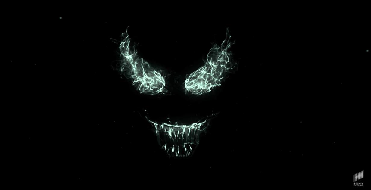 https://i0.wp.com/fsmedia.imgix.net/bb/86/80/62/5f62/484a/8ffb/68f60b1c7ef3/venom-movie-trailer.png?resize=1232%2C631&ssl=1