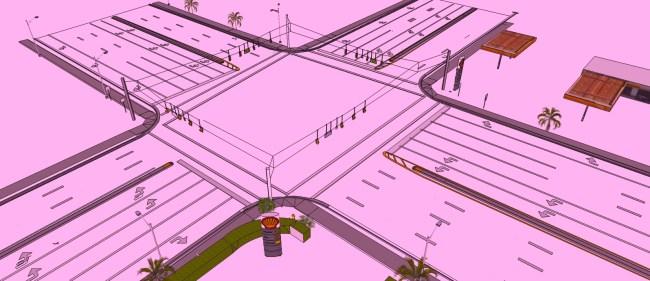 medium resolution of car accident diagram blank