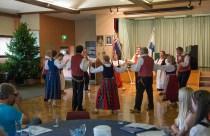 folk-dancing-piiri