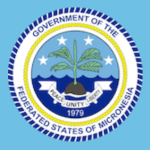 65 FSM Citizens Stranded in Guam to be Repatriated to the FSM's State of Pohnpei on June 7th, 2021; Per C.R. 22-06, the Declaration of Public Health Emergency is Extended to September 30th, 2021