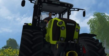 4452125_Claas Arion 650