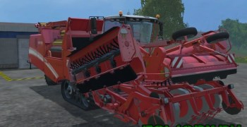 4453244_Grimme Pack