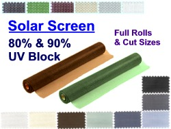 Shade Privacy Insect Screen DoItYourself Rolls Cut