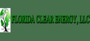 flclearenergy
