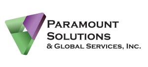 paramountsolutions