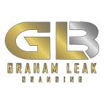 graham-leak