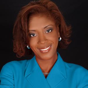 Beatrice Louissaint