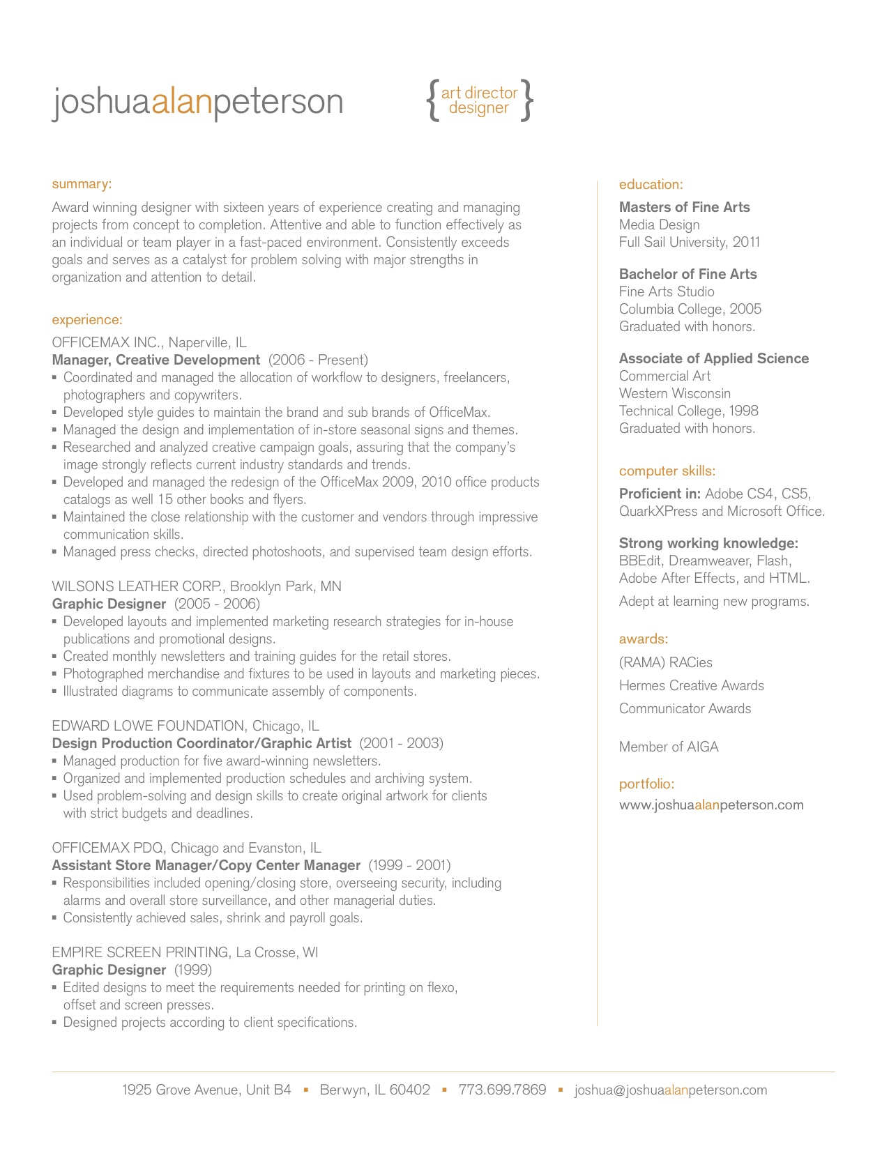What Kind Of Paper Should I Use For My Resume Resume Tips Fs Music Production