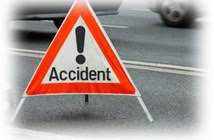 Accident claims four lives on the N3 highway  – FS News Online