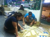 Youth Partnership of Bergen County