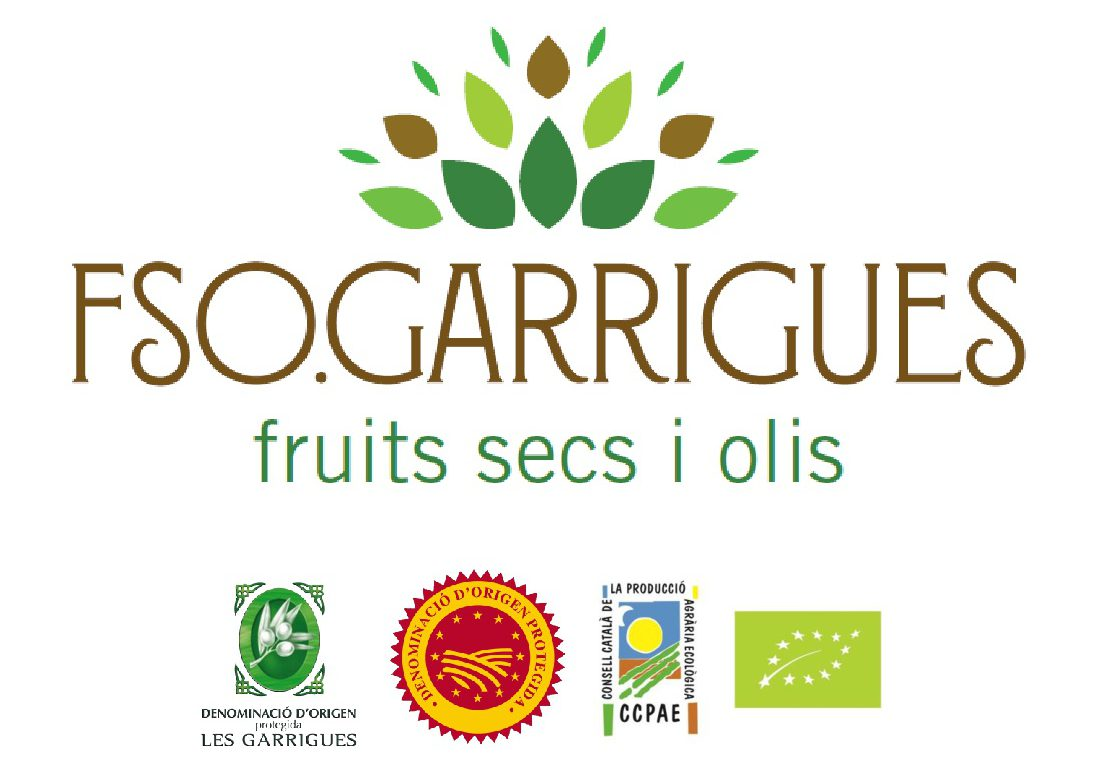 FSO Garrigues