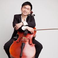 大提琴團員 - 社團法人 藝享愛樂音樂教育推廣協會