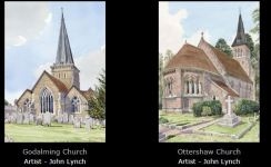 churches-paintings-3