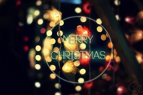 Christmas Greetings Latest Christmas 2015 Greeting Cards