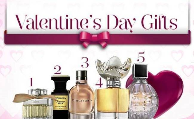 How To Find A Gift For Valentine S Day 2019 Ideas For Her